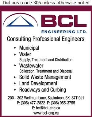 Bullee Consulting Ltd - Engineers Consulting Digital Ad
