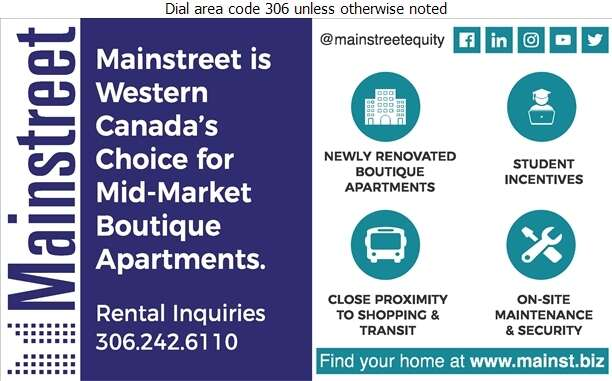 Mainstreet Equity Corp - Apartments Digital Ad