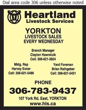 Heartland Livestock Services - Livestock Dealers Digital Ad