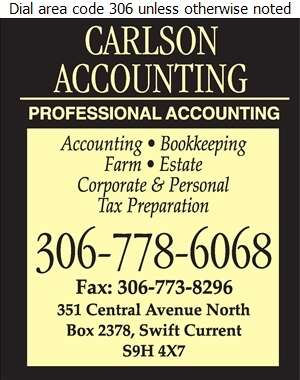 Nimegeers Muriel & Associates - Accountants Public Digital Ad