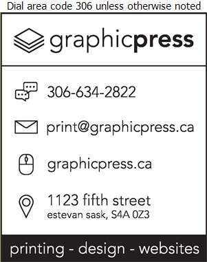Graphic Press - Printers Digital Ad