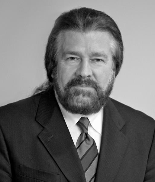 Mark Brayford, Q.C. - Criminal Law