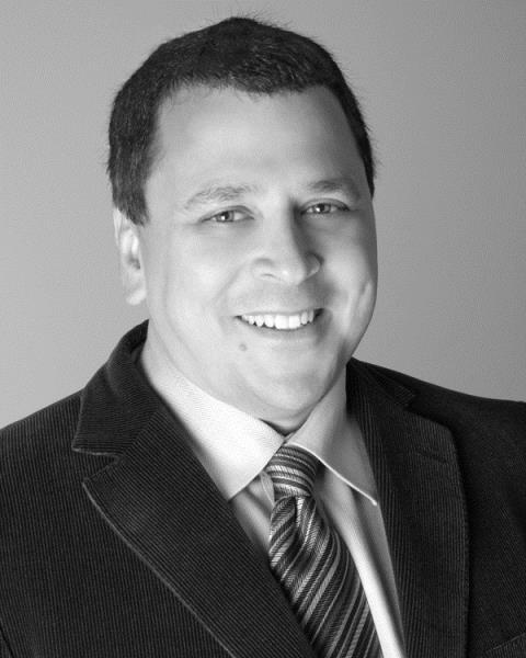 Daniel Shapiro, O.C.,C. ARB.