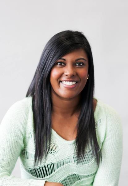 Sutherland Dental Group - Dr. Divya Balakrishnan