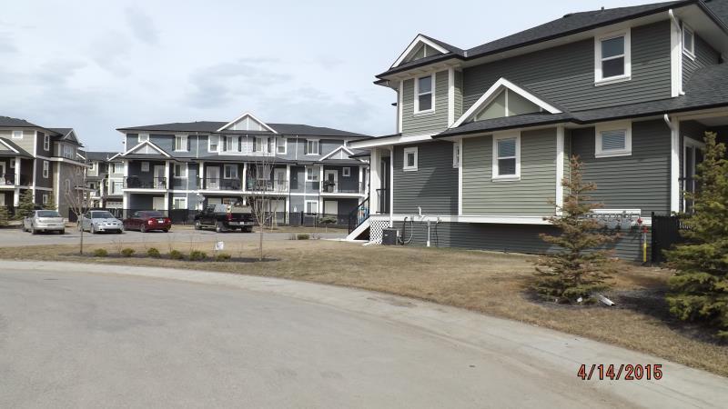 CAN-DU Eavestroughing Saskatoon