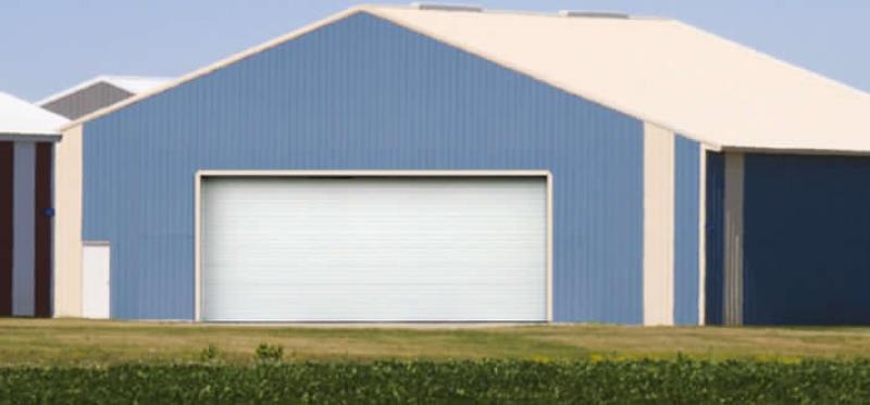 Steel-Craft Door Sales u0026 Service Ltd & Steel-Craft Door Sales u0026 Service Ltd - Doors Overhead - Saskatoon ... pezcame.com