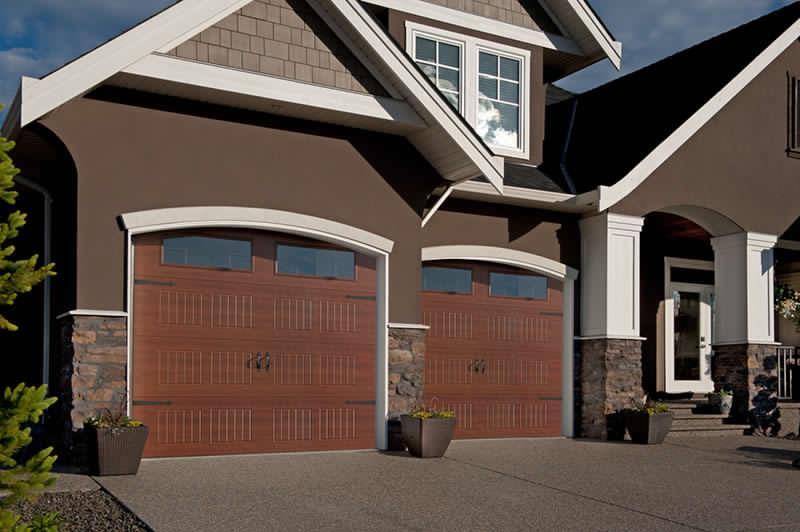 Steel-Craft Door Sales \u0026 Service Ltd & Steel-Craft Door Sales \u0026 Service Ltd - Doors Overhead - Saskatoon ...