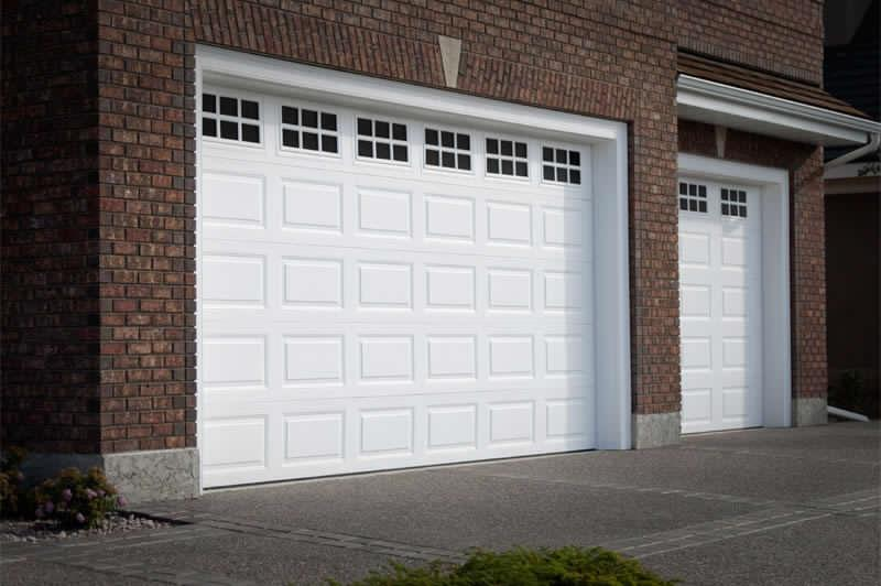 Steel-Craft Door Sales & Service Ltd