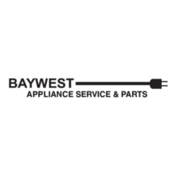 Baywest Appliance Service Inc