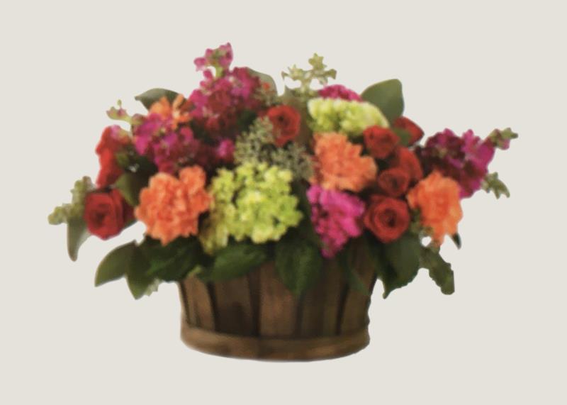 Gale's Florist