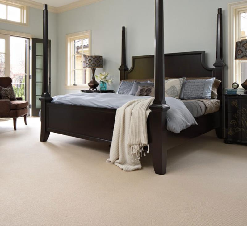 Western Carpet One