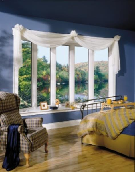 Sunview Solariums Ltd - Window
