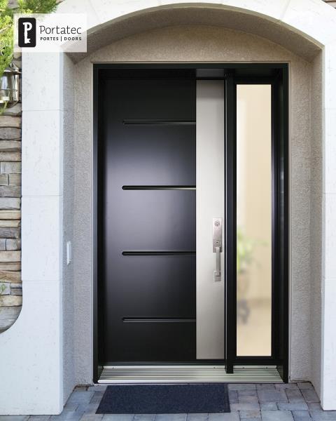 Sunview Solariums Ltd - Door