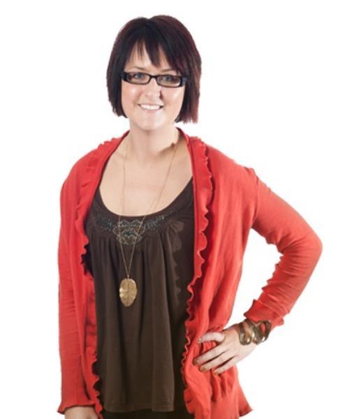 Jill Fairburn - Canadian Accredited Insurance Broker