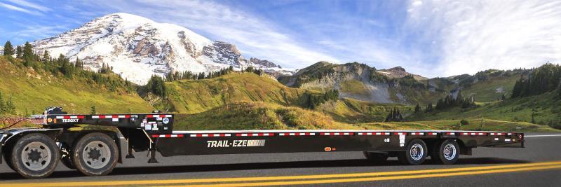Sterling Truck & Trailer Sales Ltd TRAIL - EZE