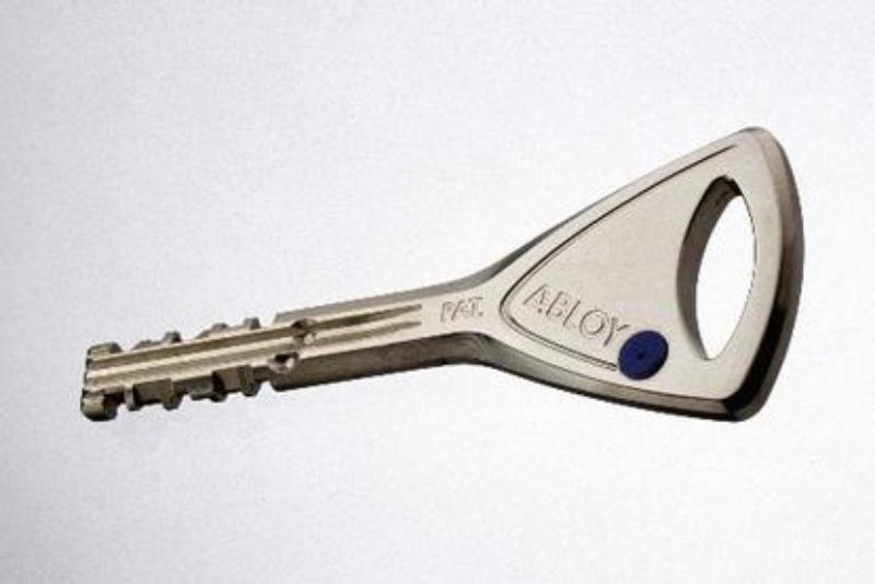 Kron Security Lockmasters Ltd