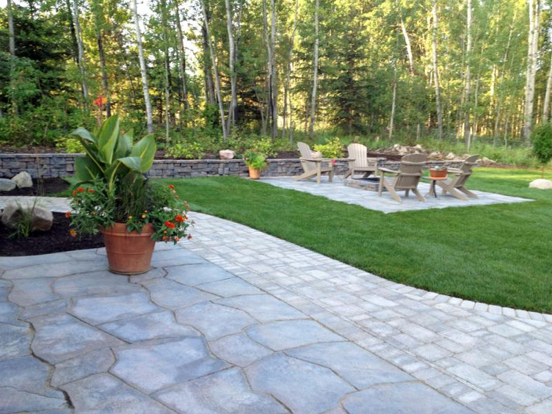 Westwood Landscaping
