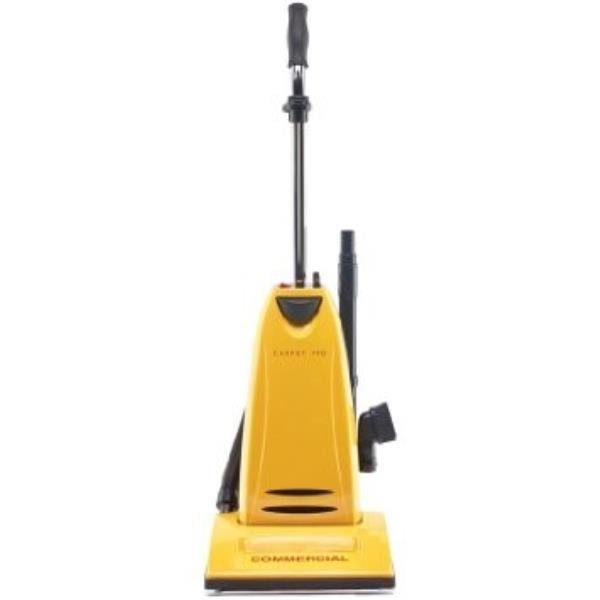 Modern Janitorial Sales & Services
