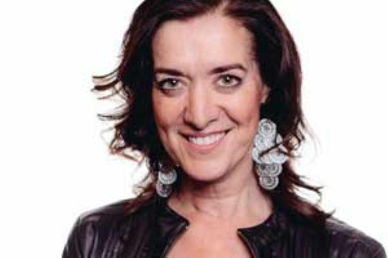 Colette Bezaire - Dental Hygienist