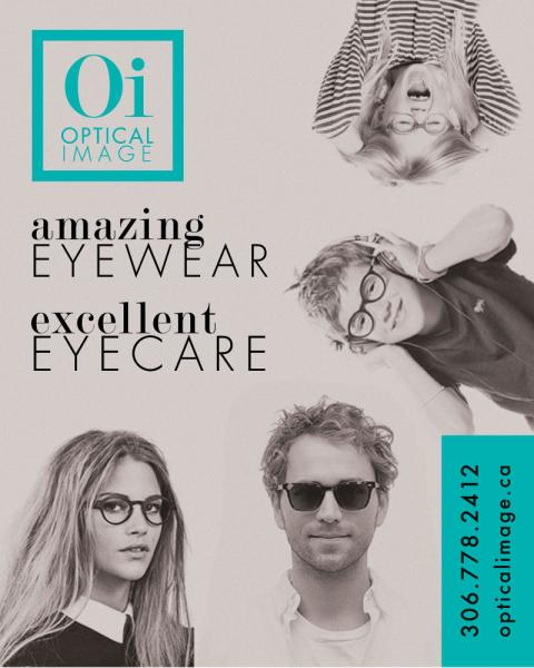 Optical Image Swift Current amazing eyewear excellent eye care glasses sunglasses optometrist