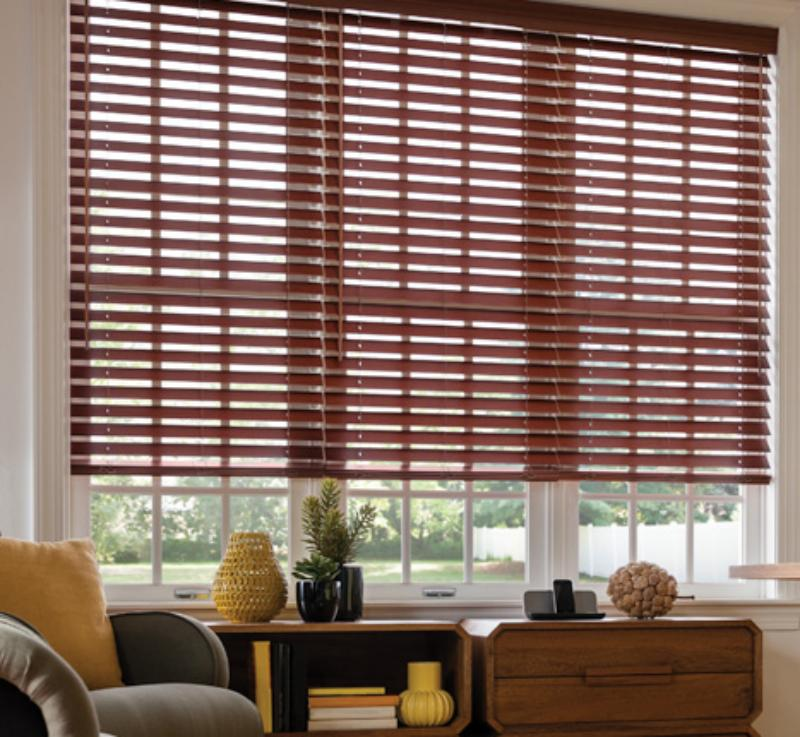 Decor Complete Ltd - Blinds, Graber, Vertical, Window Treatment, Shades