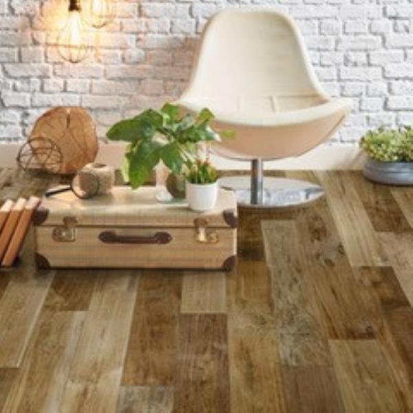 Decor Complete Ltd-Swift Current, Flooring Carpet, Carpet Tile, Hardwood Laminate, Ceramic Til