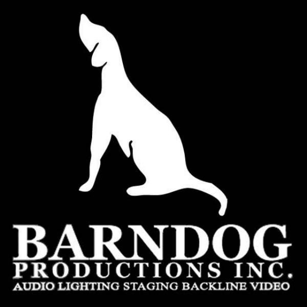 Barndog Productions Inc