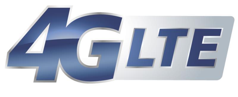 SaskTel - 4G LTE Wireless Network