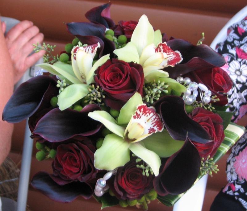 Saskatoon's Best Bouquets