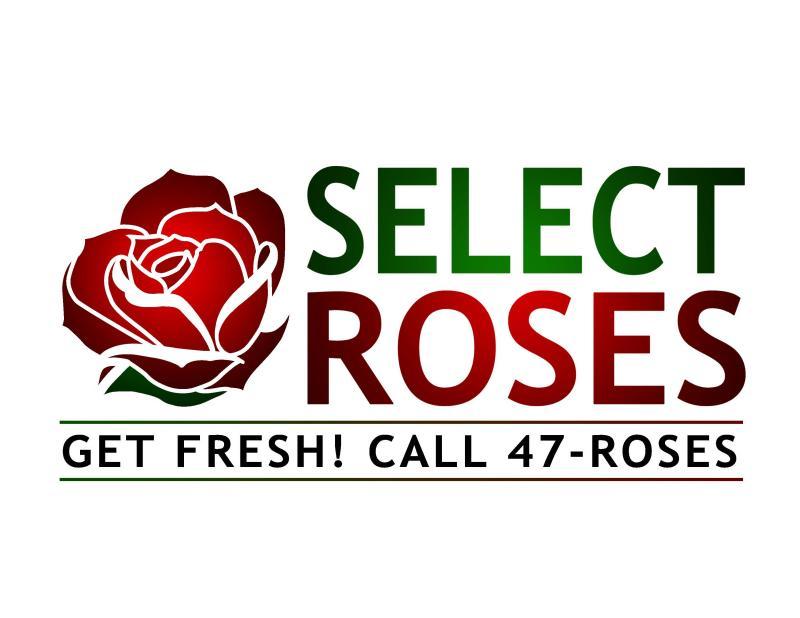Select Roses Saskatoon