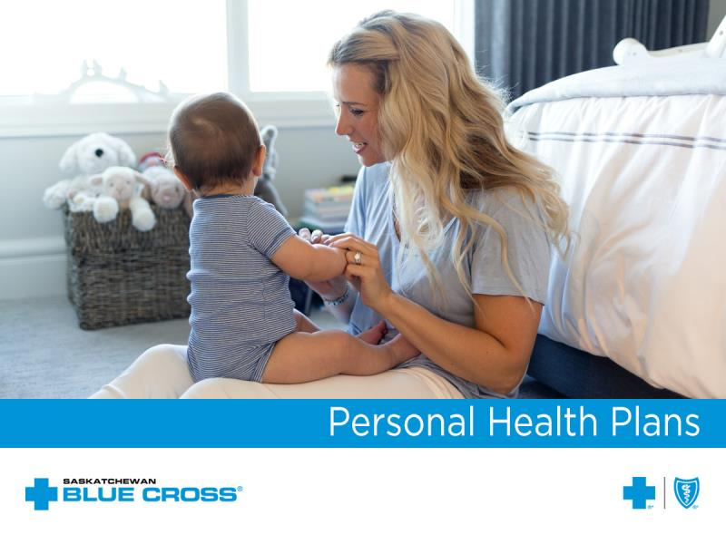 Personal Health Plans