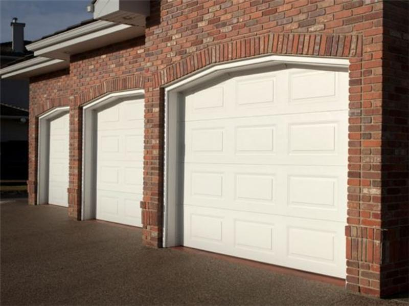Steel-Craft Door Sales & Service Ltd Regina