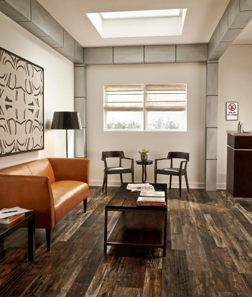 Floor Covering Direct - Hardwood, Luxury Vinyl, Cork, and more!