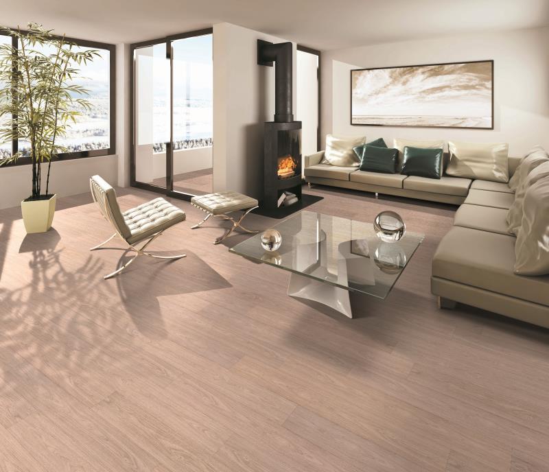 Floor Covering Direct