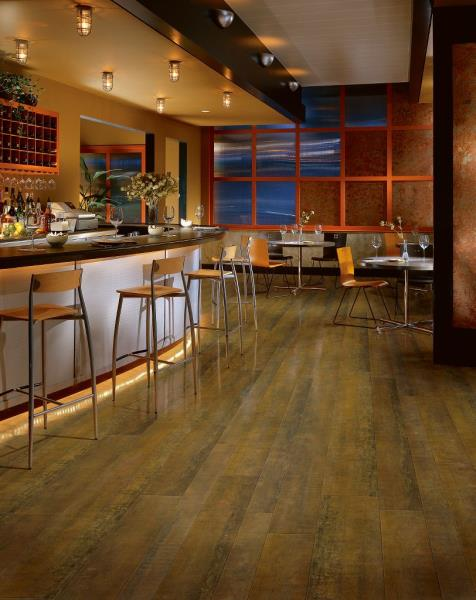 Commercial, Residential & Floor Covering Specialists