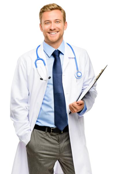 Uniform Choice uniforms and clinical supplies in Saskatoon