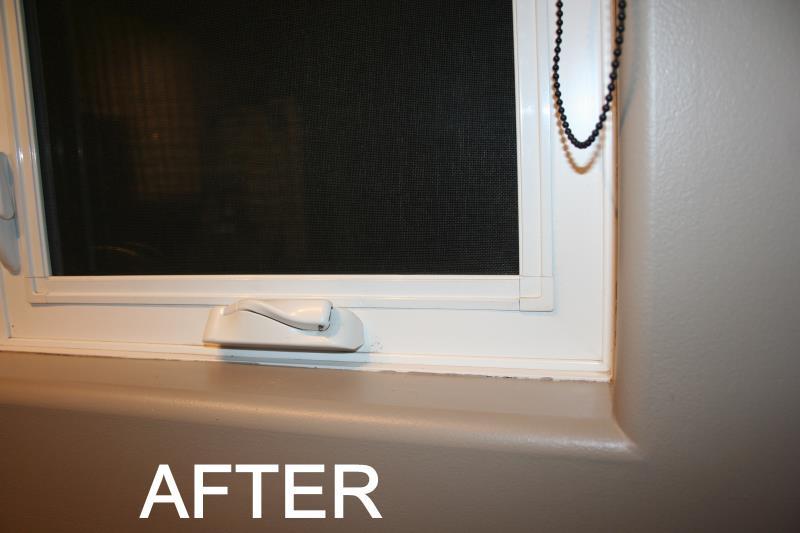 Frontier Vinyl & Glass - designed sandblasting, stained glass construction design & repair