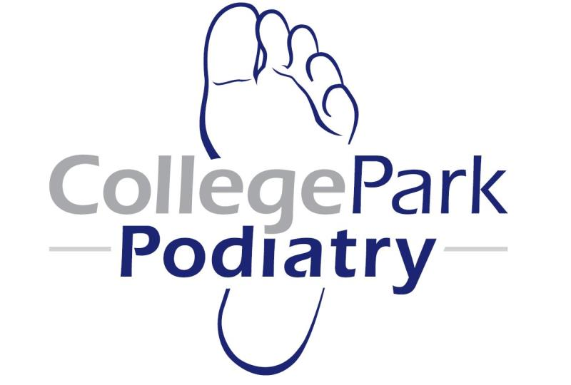 College Park Podiatry