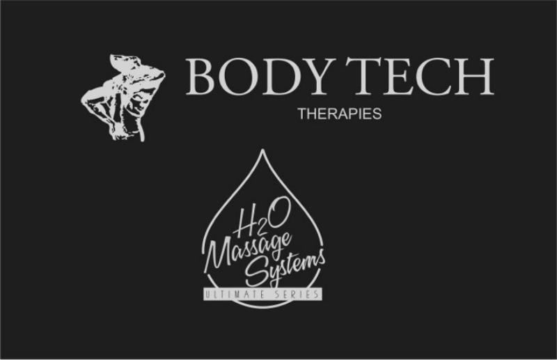 Body Tech Therapies