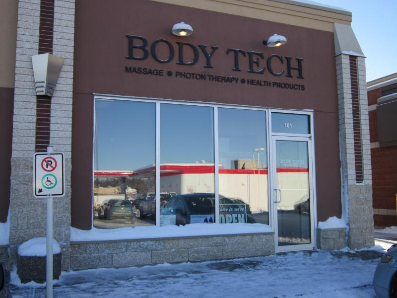 Conveniently Located on 8th Street, Saskatoon