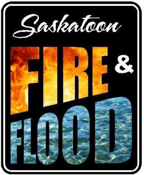 Saskatoon Fire & Flood Ltd