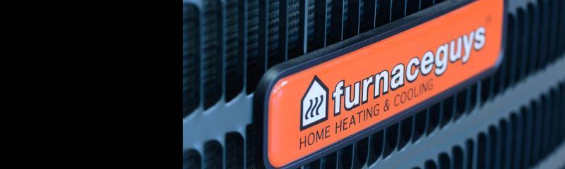 furnaceguys Logo