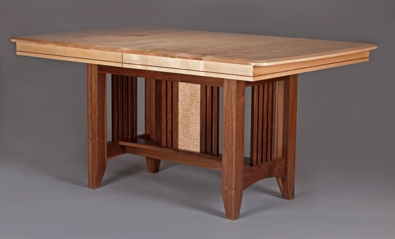 Fine Handcrafted Furniture