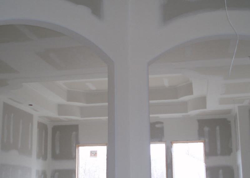 DL Insulation Inc