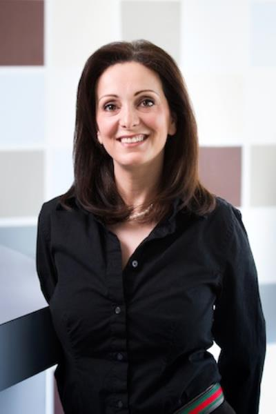 Dr. Lily Sammak